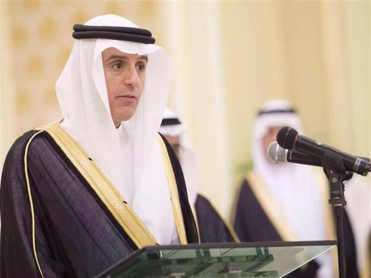 التشكيل الوزارى الجديد فى السعودية بالصور 37960-عادل-بن-أحمد-الجبير
