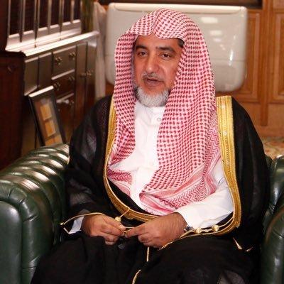 التشكيل الوزارى الجديد فى السعودية بالصور 38753-صالح-بن-عبدالعزيز