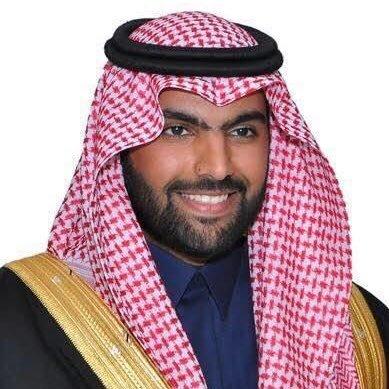 التشكيل الوزارى الجديد فى السعودية بالصور 40591-بدر-بن-عبدالله-بن-فرحان