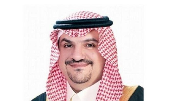 التشكيل الوزارى الجديد فى السعودية بالصور 50533-محمد-بن-عبدالملك-آل-الشيخ