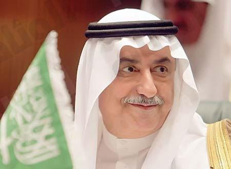 التشكيل الوزارى الجديد فى السعودية بالصور 53540-إبراهيم-بن-عبدالعزيز-العساف