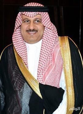 التشكيل الوزارى الجديد فى السعودية بالصور 56912-خالد-بن-عبدالرحمن-العيسى