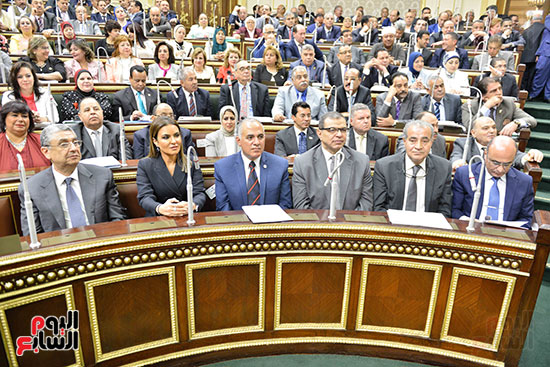 صور مجلس النواب (12)
