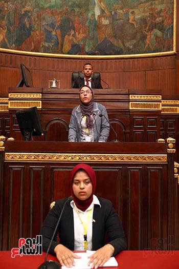 صور مجلس النواب (9)