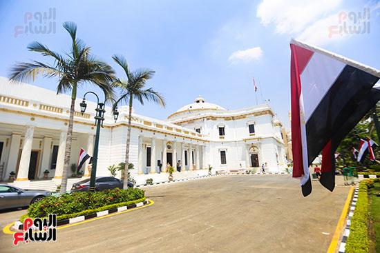 صور مجلس النواب (2)