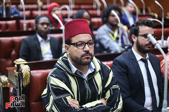 صور مجلس النواب (22)