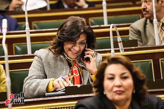 صور مجلس النواب (4)