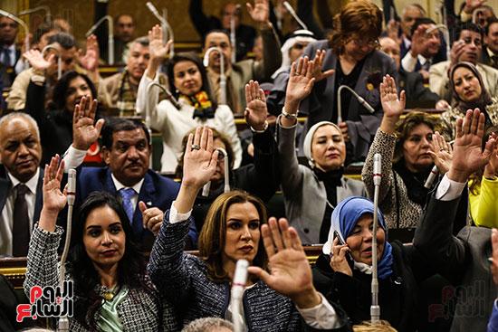 صور مجلس النواب (20)