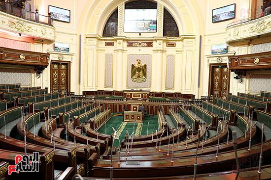 صور مجلس النواب (11)
