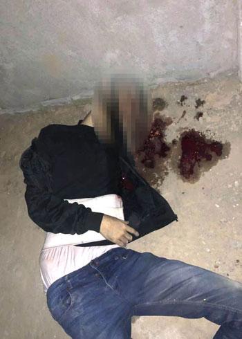 الداخلية تداهم 3 أوكار إرهابية بالجيزة وشمال سيناء وتقتل 40 تكفيريا (9)