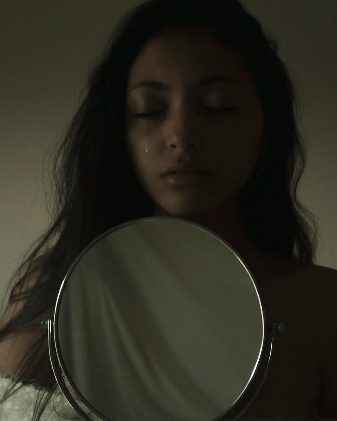"""مى الغيطى تحارب الظلم ضد المرأة بـ""""فوتوسيشن"""" جديد.. صور  47957-مى-الغيطى-فى-فوتوسيشن-جديد-(4)"""
