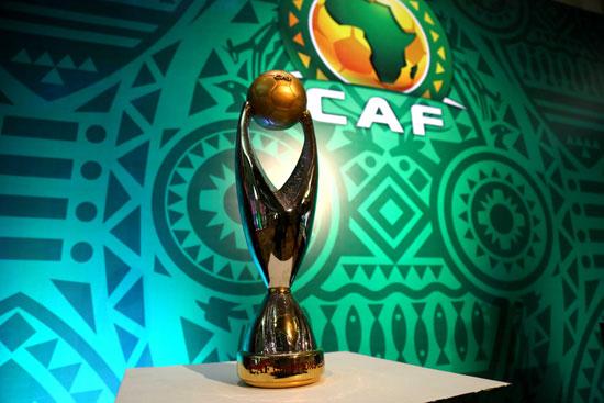 قرعة دورى أبطال أفريقيا والكونفدرالية (47)