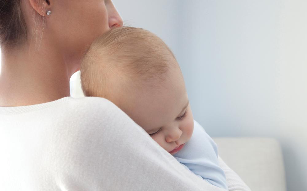اعراض الصفراء عند الاطفال