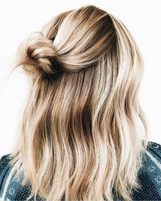 قصات الشعر  (3)