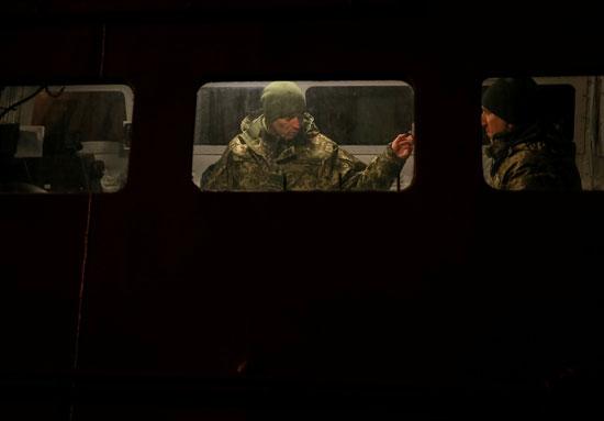 سفن-أوكرانية-تحتجزها-روسيا-(6)