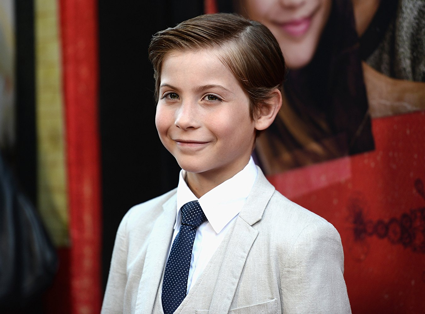 Jacob Tremblay2