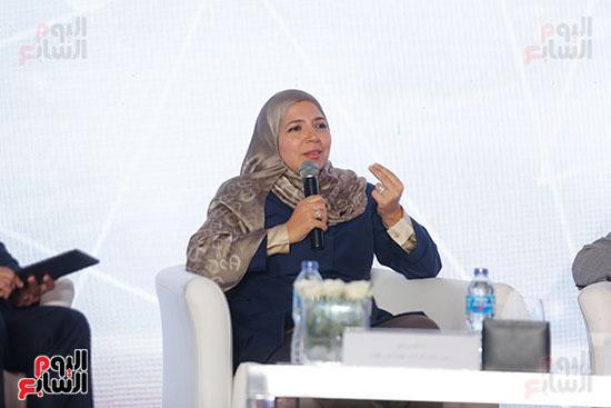 مؤتمر وزير التربية والتعليم  (9)