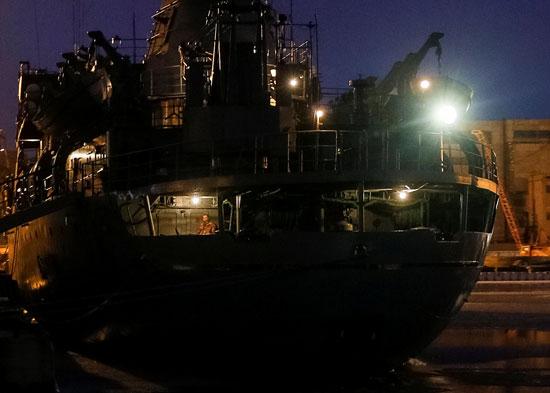 سفن-أوكرانية-تحتجزها-روسيا-(1)