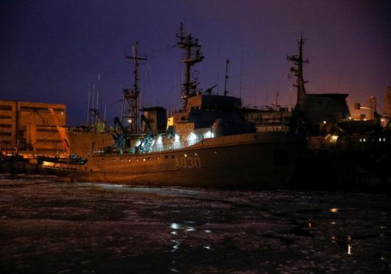 سفن-أوكرانية-تحتجزها-روسيا-(3)