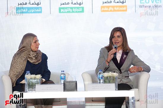 مؤتمر وزير التربية والتعليم  (3)