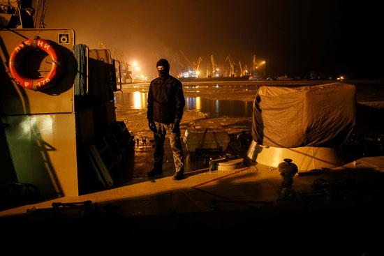 سفن-أوكرانية-تحتجزها-روسيا-(8)
