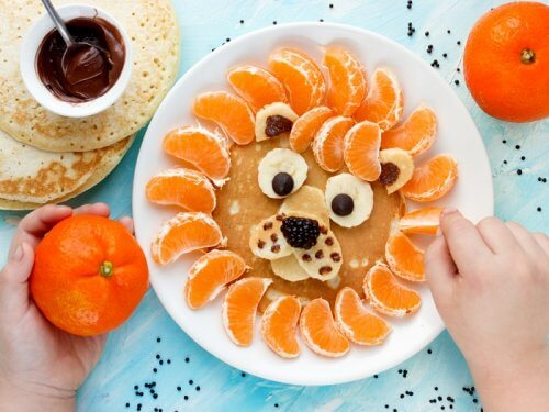 3-healthy-desserts