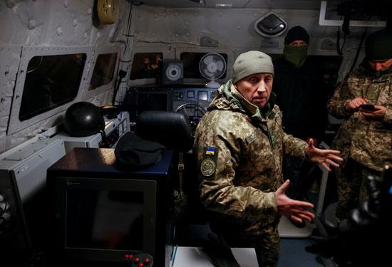 سفن-أوكرانية-تحتجزها-روسيا-(9)