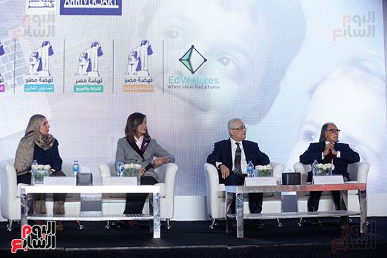 مؤتمر وزير التربية والتعليم  (33)