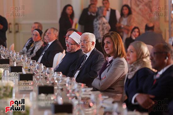مؤتمر وزير التربية والتعليم  (18)