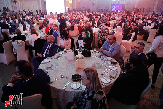 مؤتمر وزير التربية والتعليم  (19)