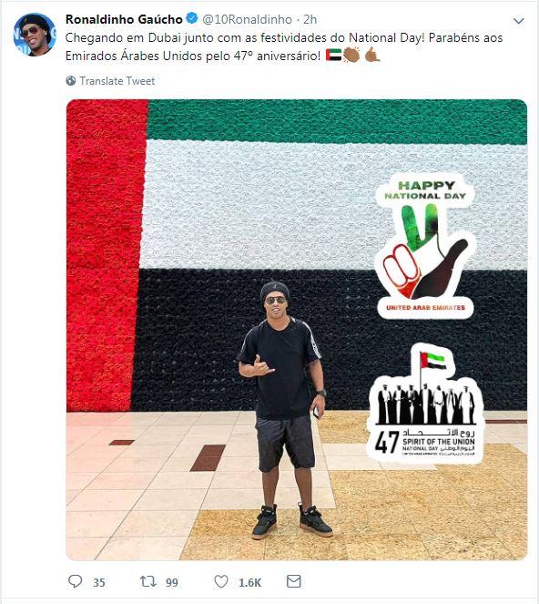 fc4463bd6 https://www.youm7.com/story/2018/12/3/دكتور-وائل-غانم-يشارك-فى ...