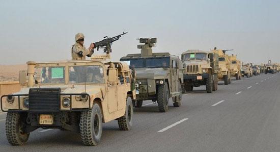 العملية-الشاملة-سيناء-2018-(2)