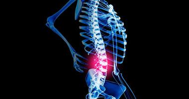 اسباب شرخ العظام