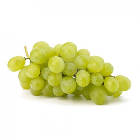 green_grapes_-_seedless