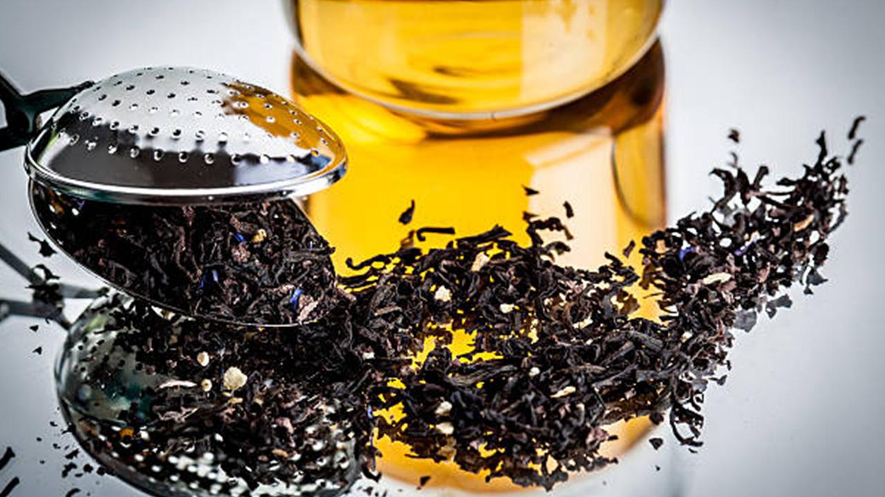 اضرار الافارط فى شرب الشاى