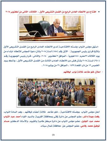 البرلمان (4)