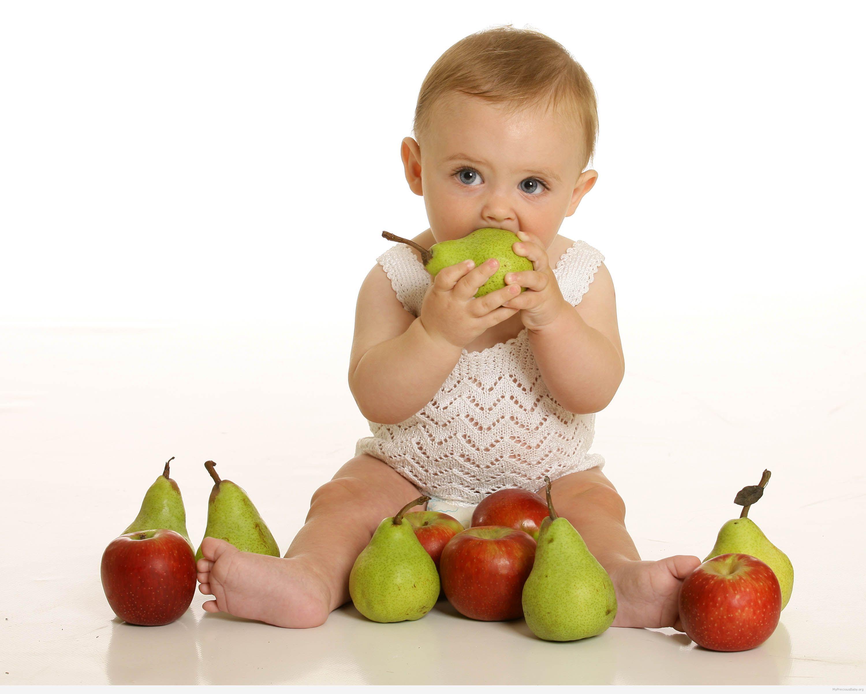 الفاكهة 5
