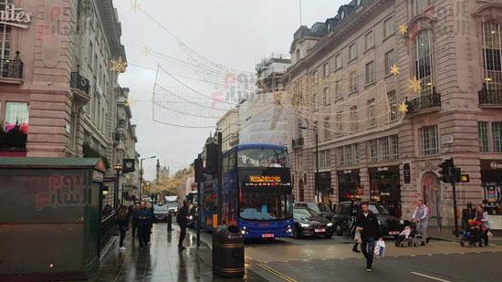 لندن (7)