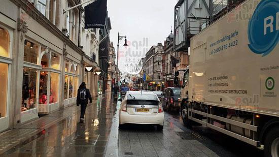 لندن (15)