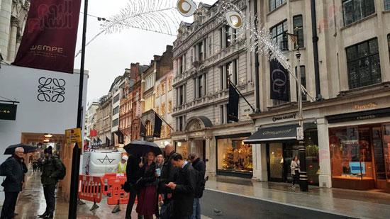 لندن (25)