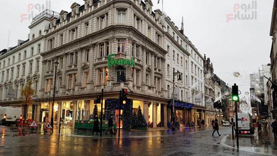 لندن (26)