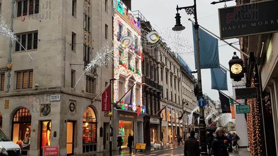لندن (13)