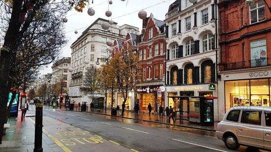 لندن (2)