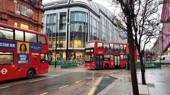 لندن (3)