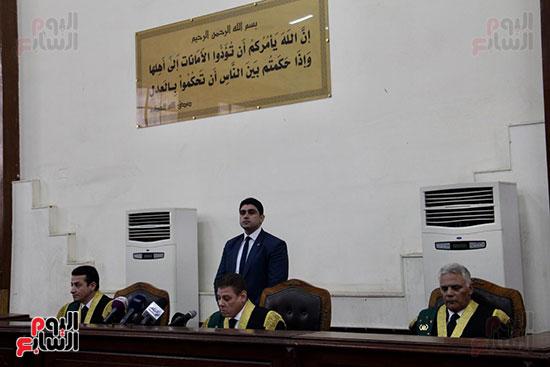 هيئة-المحكمة