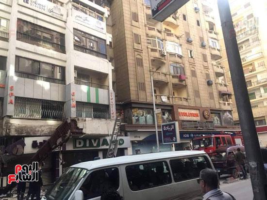 نوة-قاسم-تضرب-الاسكندرية-(14)