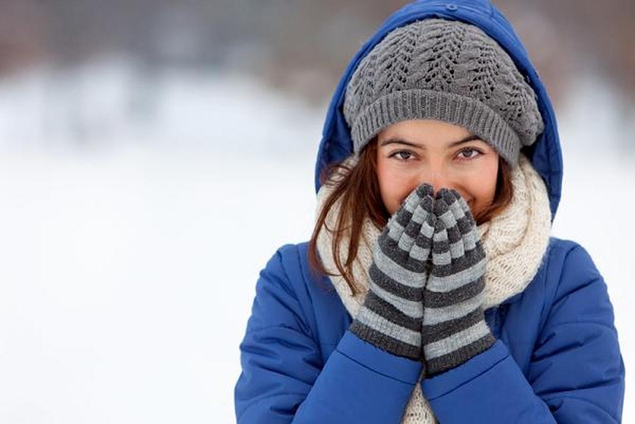 الحفاظ على صحتك فى الشتاء
