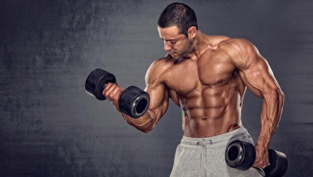 فوائد رياضة كمال الاجسام لصحتك البدنية