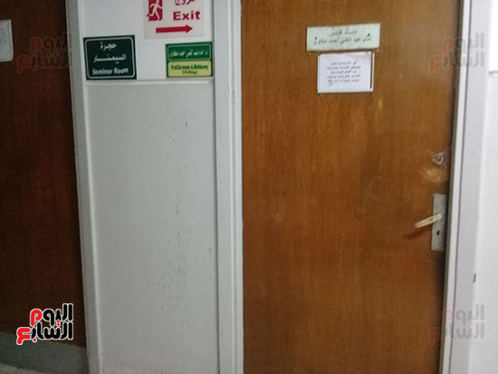طالب-يعتدى-بالمشرط-على-دكتور-فى-جامعة-أسيوط-(5)