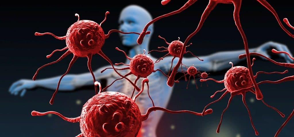 تقوية جهاز المناعة